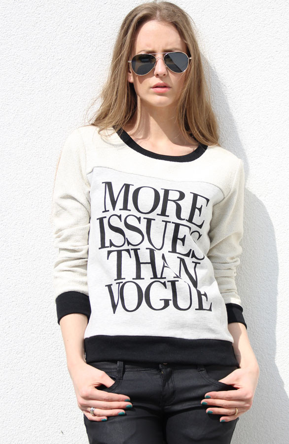More-Issues-Than-Vogue-TheMusthaves