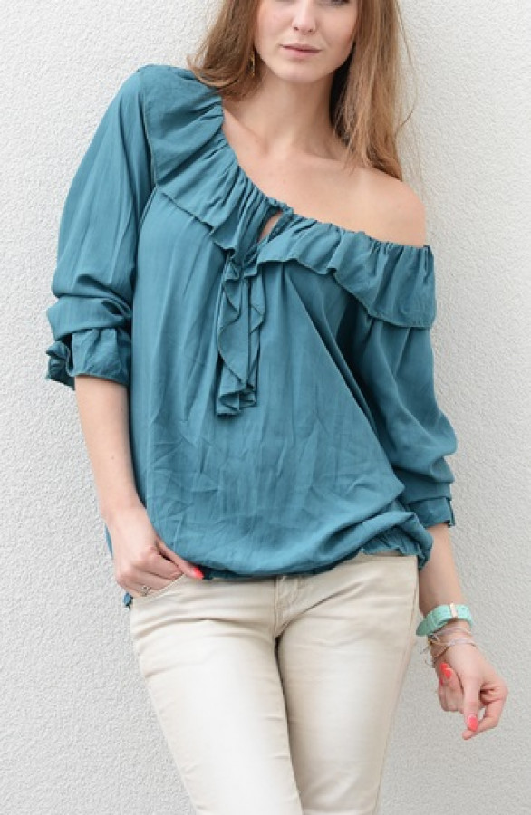 Musthaves-Online-Ibiza-Blouse