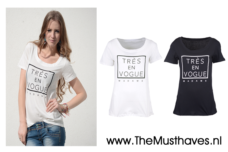 wp-content/uploads/2014/04/Vogue-T-shirt.png