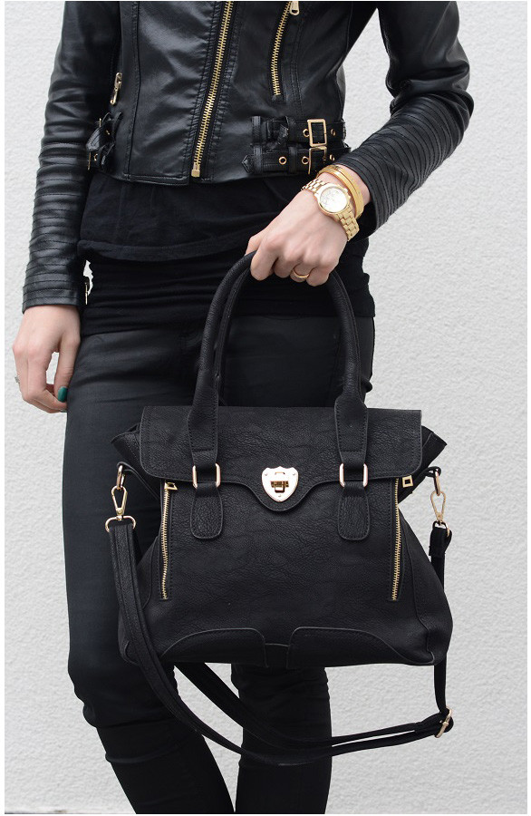 Dubai-Bag-Black-Musthaves
