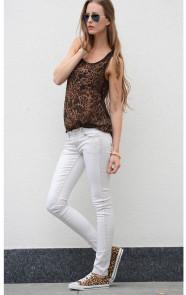 Leopard-Sneakers-Musthaves