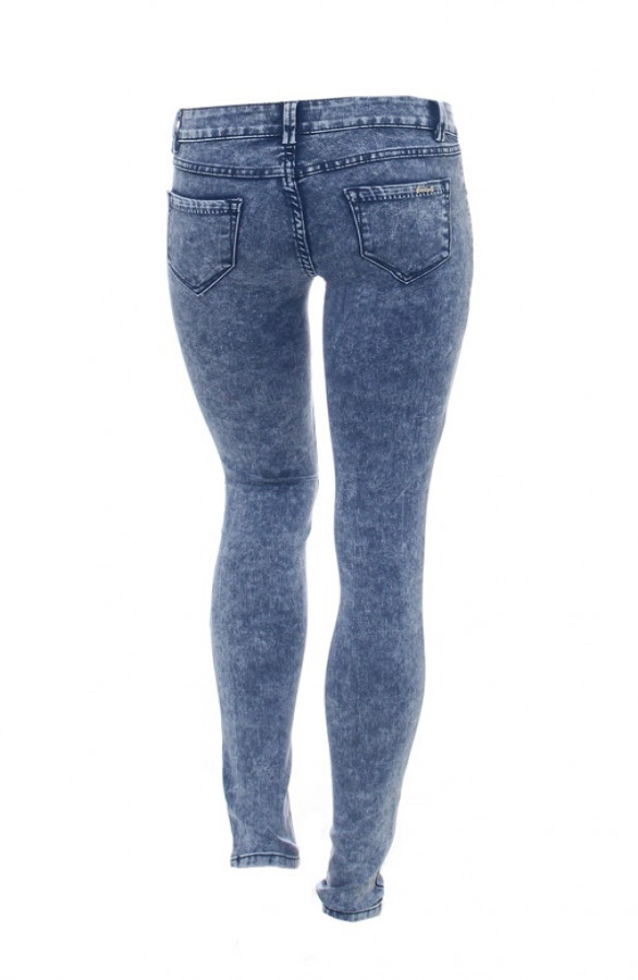 Musthave-Jeans