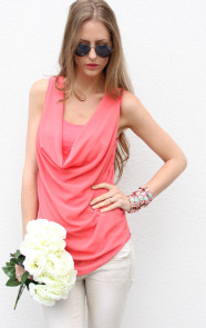 Musthaves-zomer-tops