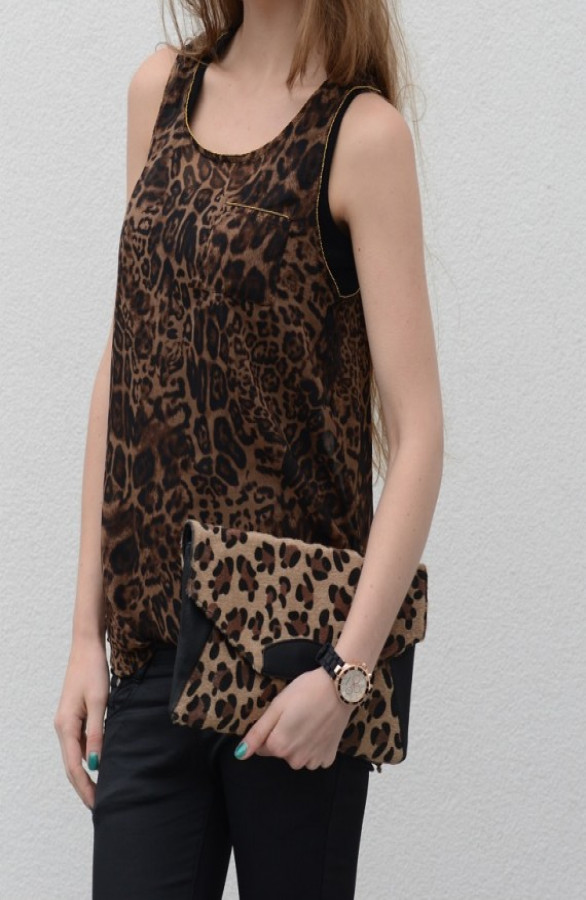 Panter-Clutch-Musthave