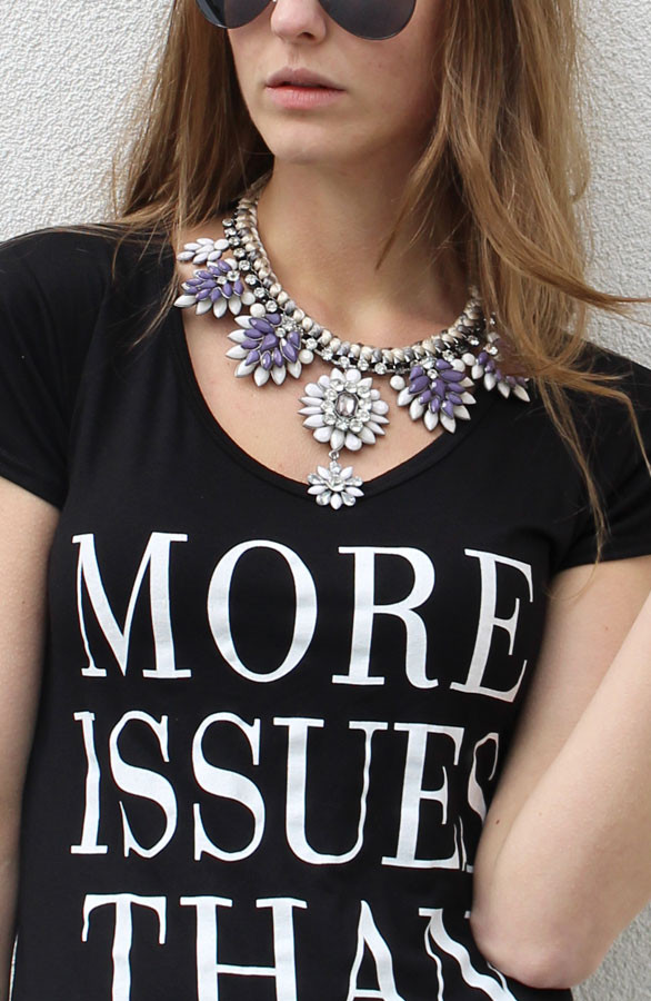 Statement-Ketting-Musthaves