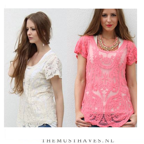 wp-content/uploads/2014/06/Lace-Top-Musthaves.png