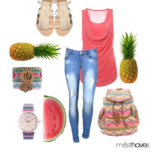 wp-content/uploads/2014/06/Zomer-musthaves.jpg
