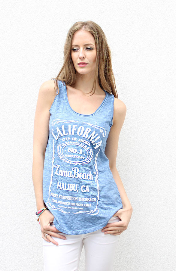 California-musthave