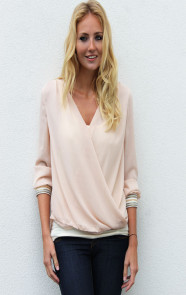 Marant-Blouse-Musthave