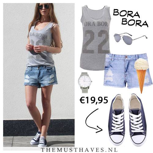 wp-content/uploads/2014/07/Musthave-Blauwe-Sneakers.jpg