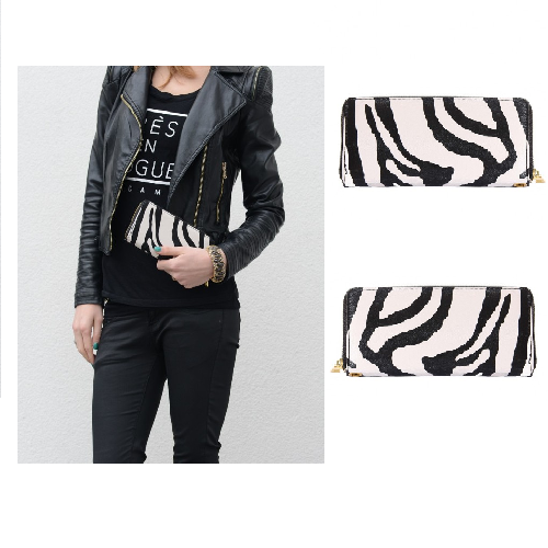 wp-content/uploads/2014/07/Musthave-Zebra-Wallet.png