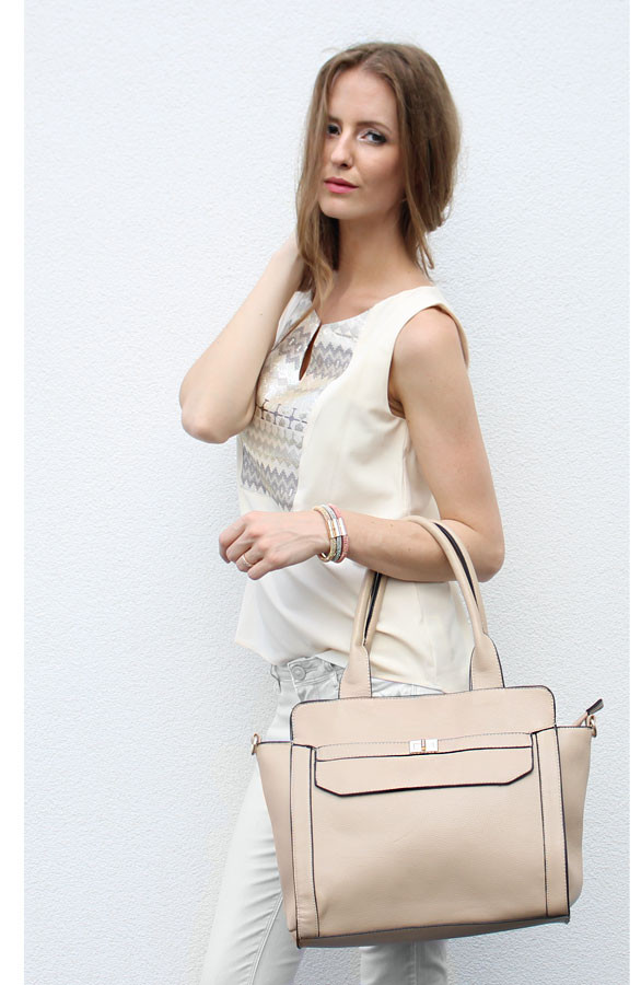Musthave-tas-mode-trends-najaar