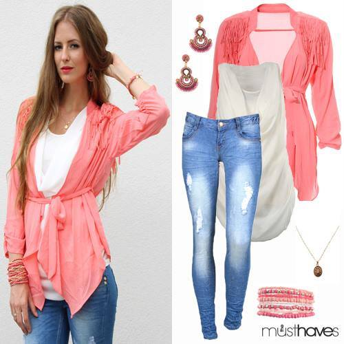 wp-content/uploads/2014/07/franjes-blouse-musthaves.jpg