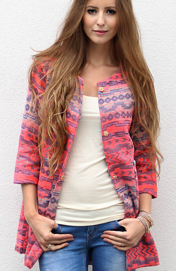 Aztec-Jas-musthaves-roze