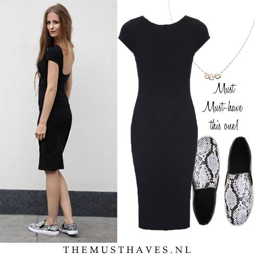 https://themusthavesnl1-5e14.kxcdn.com/wp-content/uploads/2014/08/Musthave-Black-Dress1.jpg