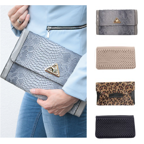 wp-content/uploads/2014/08/Musthave-Clutches.png