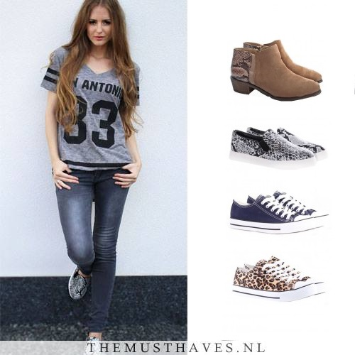 https://themusthavesnl1-5e14.kxcdn.com/wp-content/uploads/2014/08/Musthave-Schoenen.jpg