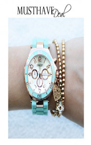 Musthave-deal-my-mint
