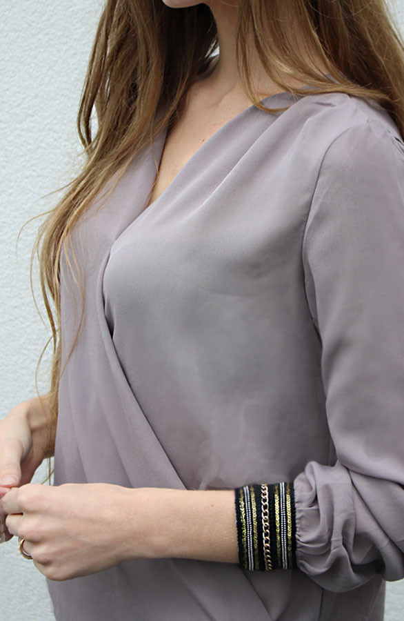 Musthaves-Blouse-Taupe-dames