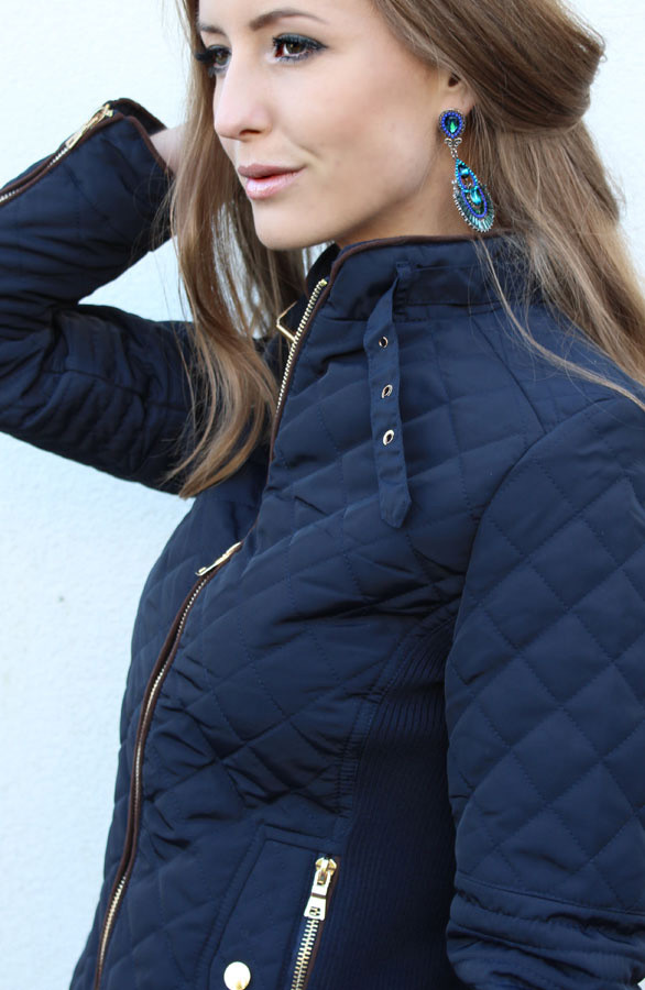 trends-winter-jassen-musthave