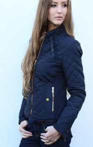 winter-jas-blauw-musthave-dames