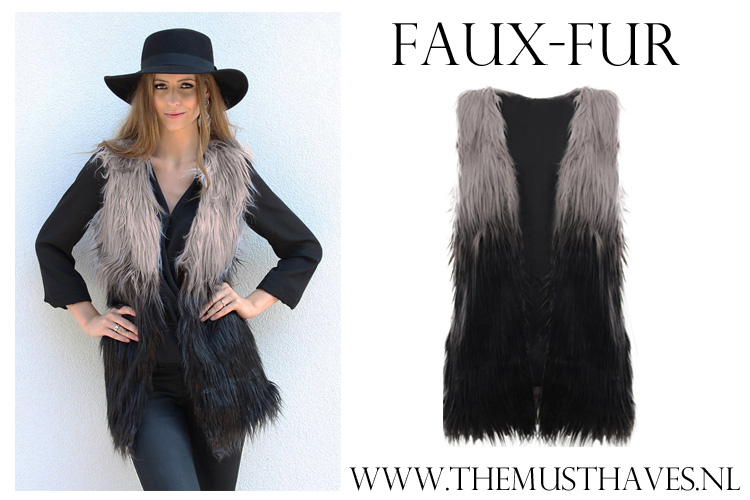 wp-content/uploads/2014/09/Faux-Fur-Musthaves.jpg
