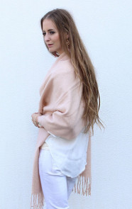 Musthave-Poncho-Sjaal
