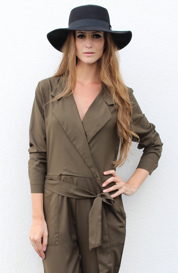 Musthave-jumpsuit