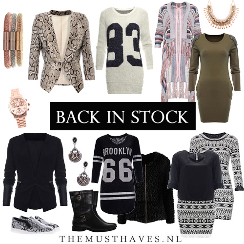 wp-content/uploads/2014/10/Back-in-stock-Musthaves.jpg