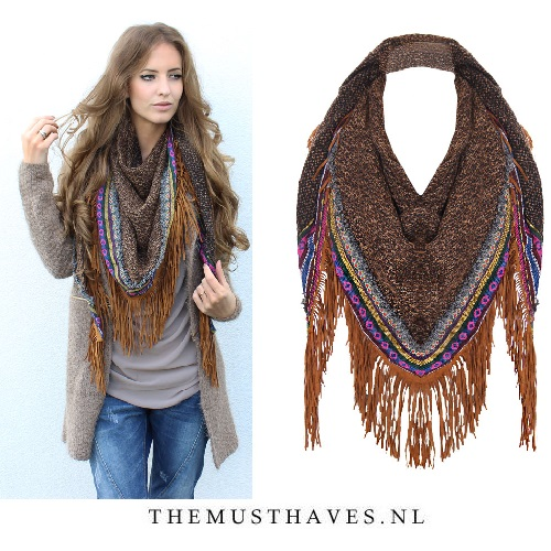 https://themusthavesnl1-5e14.kxcdn.com/wp-content/uploads/2014/10/Musthave-Bohemian-Sjaal.jpg