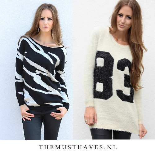 wp-content/uploads/2014/10/Musthave-Sweaters.jpg