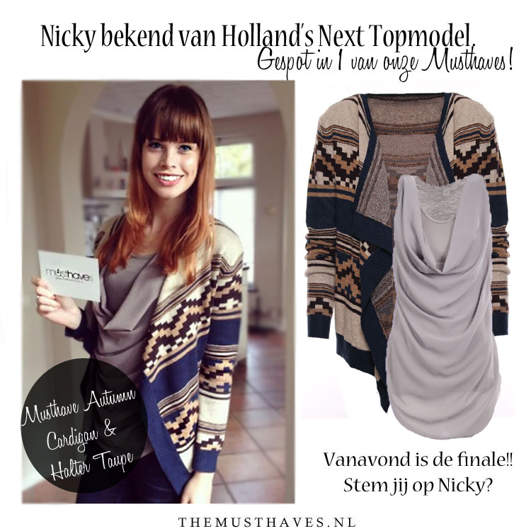 wp-content/uploads/2014/10/Nicky-Opheij-hollands-next-topmodel.jpg
