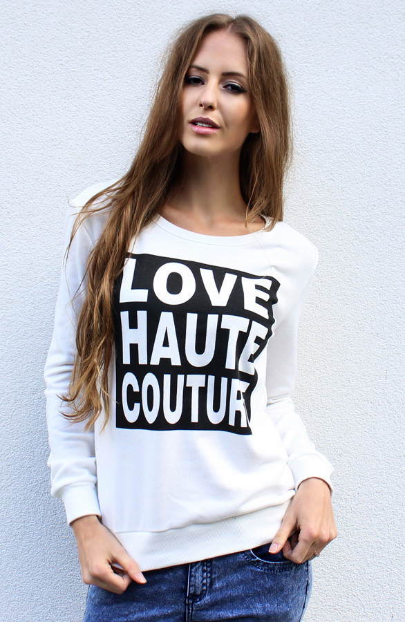 Sweater-met-tekst-musthave
