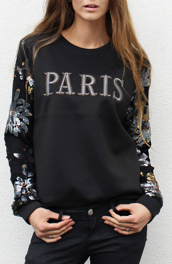 Sweater-parijs-online-dames