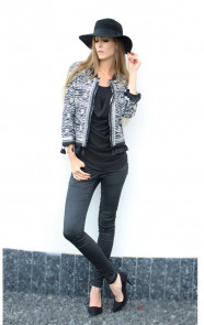 Tassel-Jacket-Musthave