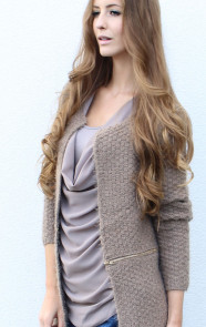 Taupe-Musthave-vest