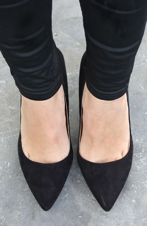 Zwarte-Pumps-Musthave