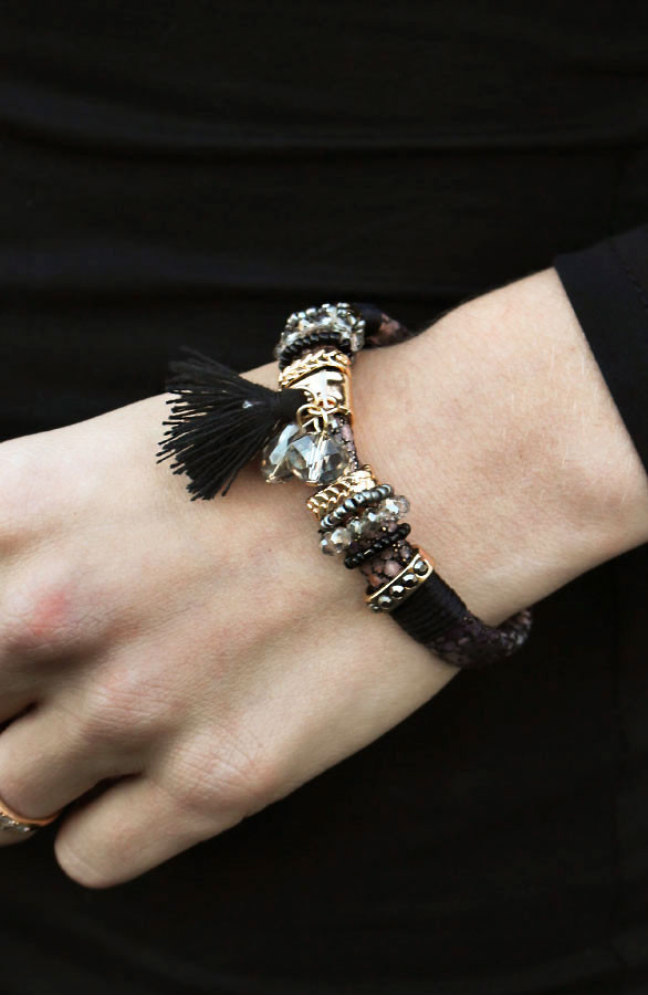 Armband-musthave-online-dames