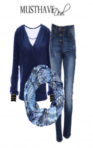 Musthave-Deal-Miss-Marant1