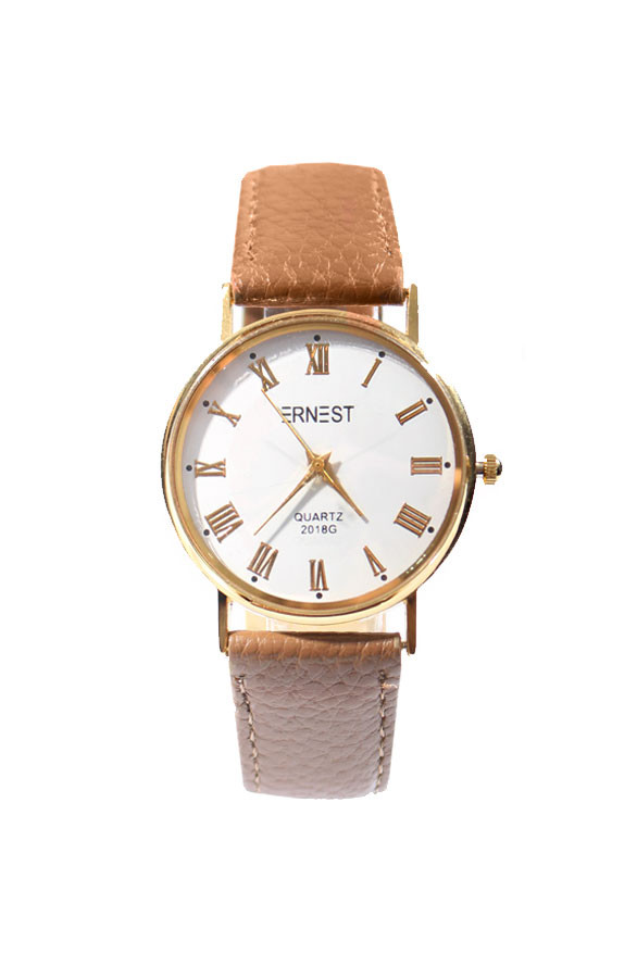 Vintage-Watch-Camel