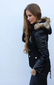 musthave-winter-jas-parka