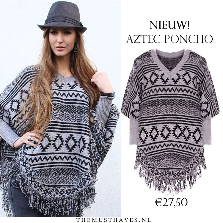 wp-content/uploads/2014/12/Aztec-Poncho-Grijs-Musthaves.jpg