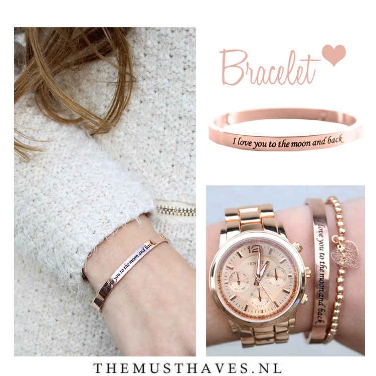 wp-content/uploads/2015/01/I-love-you-to-the-moon-and-back-armband.jpg
