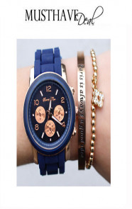 Musthave-Deal-Blue-Paris