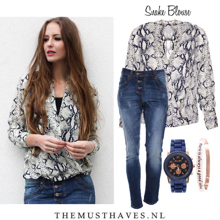 wp-content/uploads/2015/01/Slangenprint-Blouse.jpg