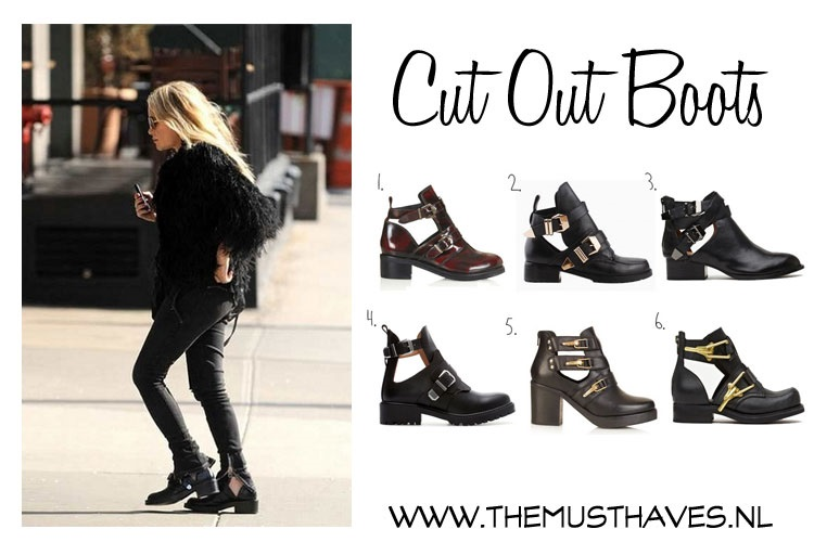 wp-content/uploads/2015/02/Cut-Out-Boots.jpg