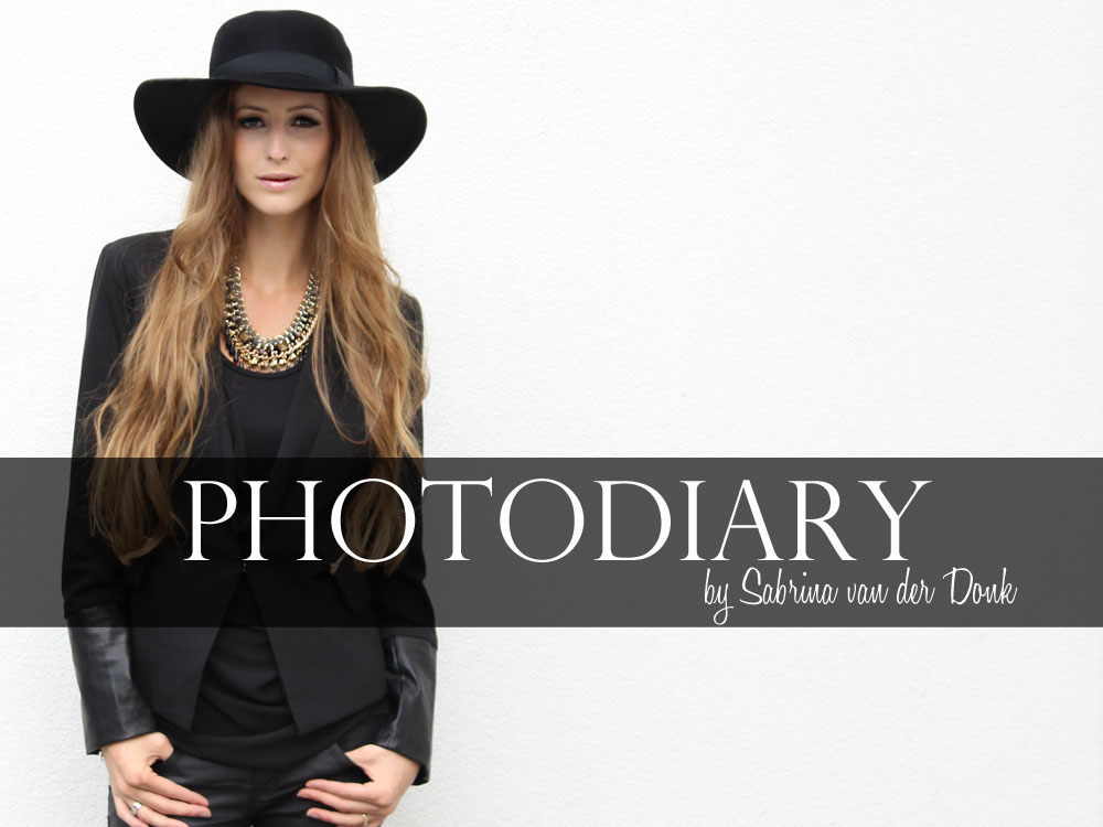 https://themusthavesnl1-5e14.kxcdn.com/wp-content/uploads/2015/02/Sabrina's-Diary-♥-Nieuwe-Collectie-NU-online.jpg