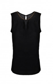 Sunrise-Top-Black