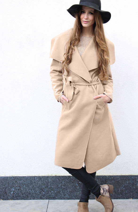 classy-coat-musthave
