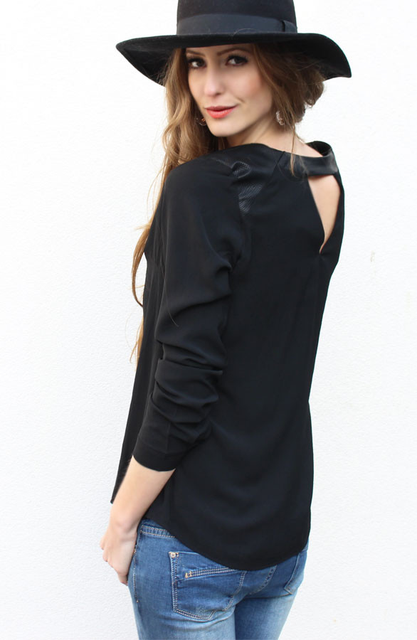 coating-blouse-zwart-musthave